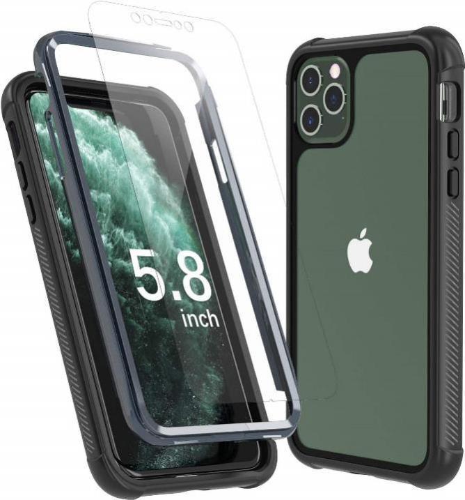 Temdan iPhone 11 Pro Case