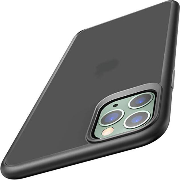 TOZO for iPhone 11 Pro Case