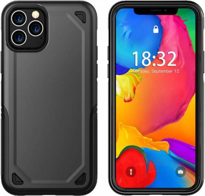 MYJOJO iPhone 11 Pro Case