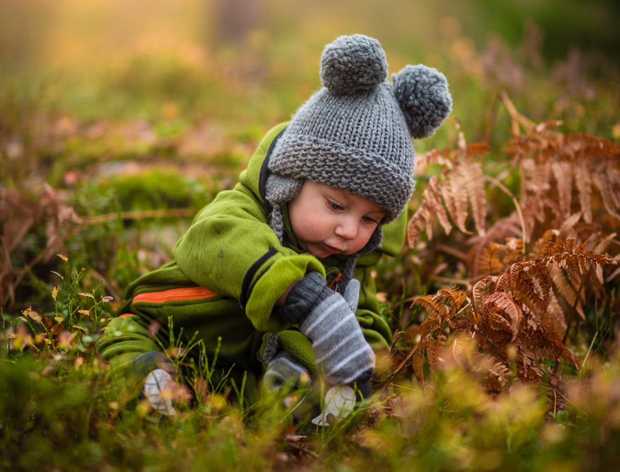 Baby Boy Clothing Sites for Novice Mother