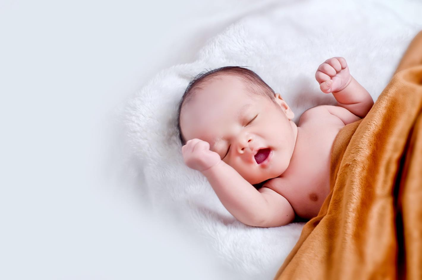 Baby Boy Clothing Sites