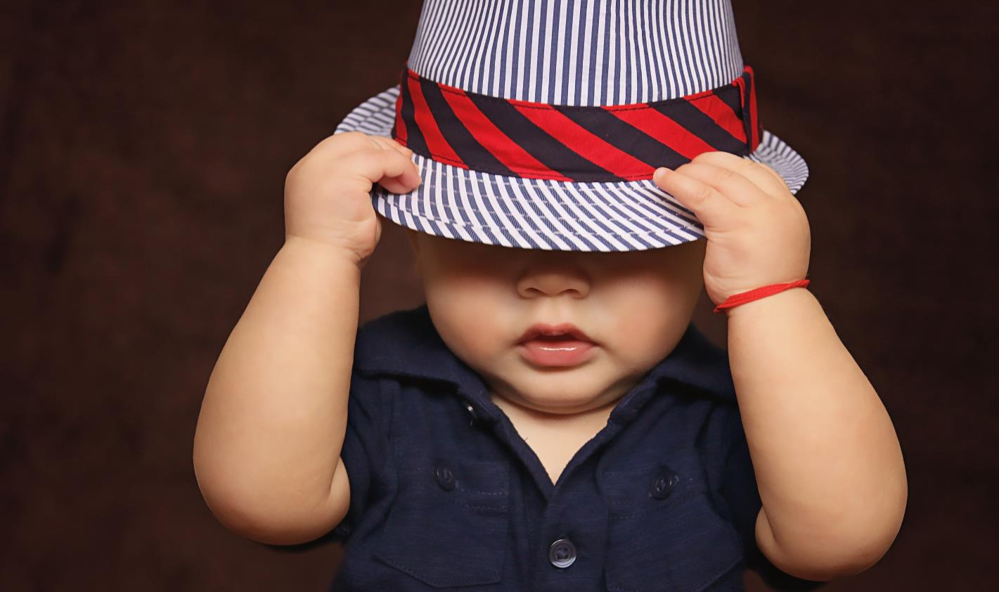 Cute Baby Boy Clothing Sites online
