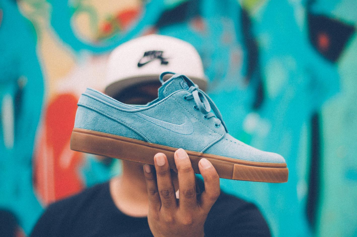 Designer Shoes Shopping Online