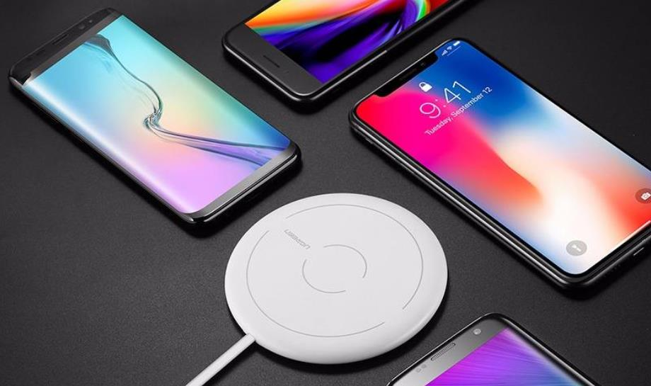 Google Pixel 4/XL Wireless Charger
