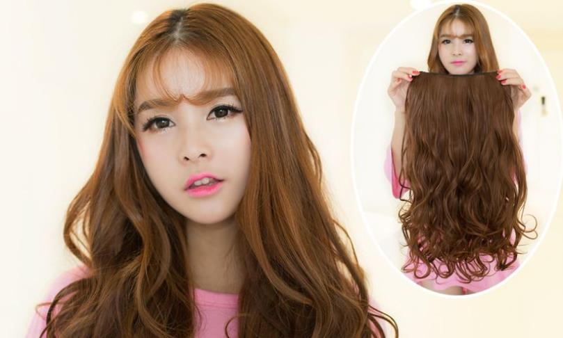 Human Hair Wigs Shops Online