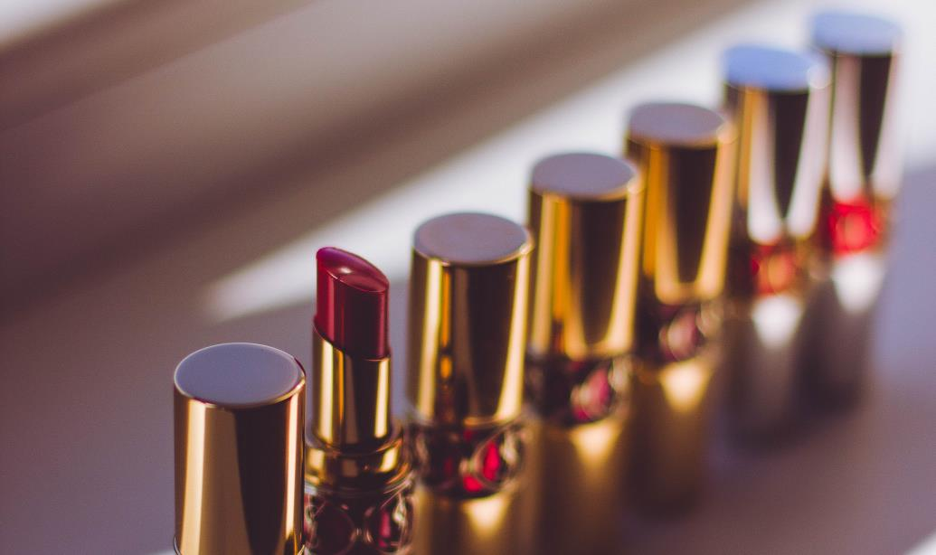 Top 20 Most Popular Lipstick Brands/Colours in World 2020