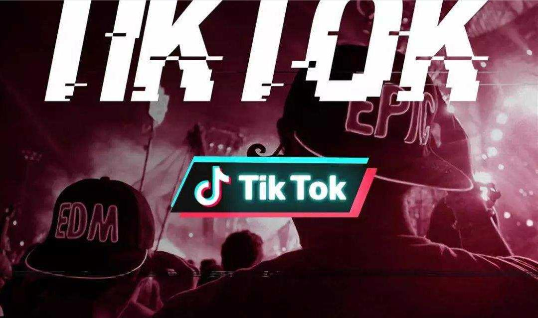 Tik Tok Songs List