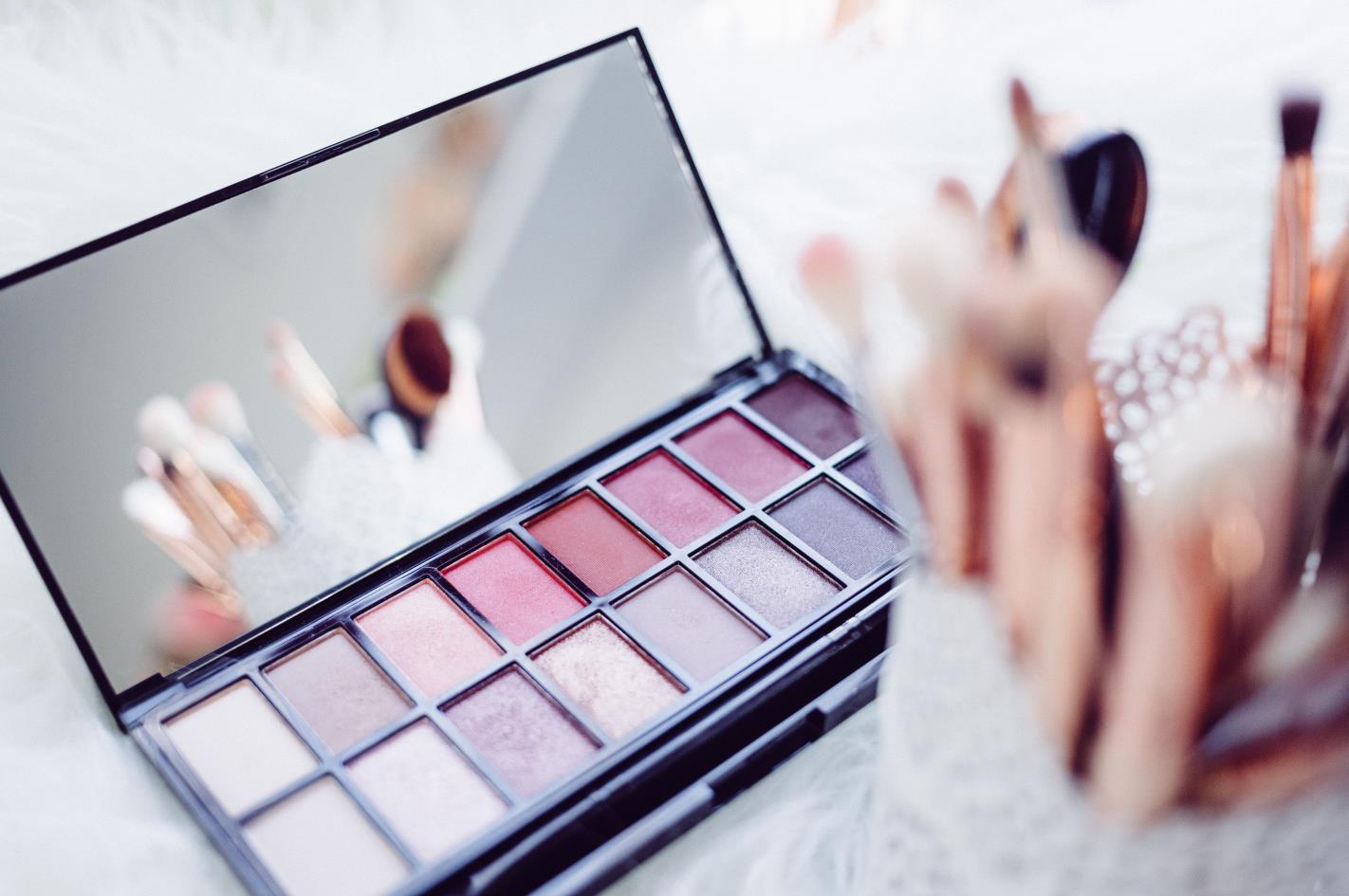 best beauty products 2019
