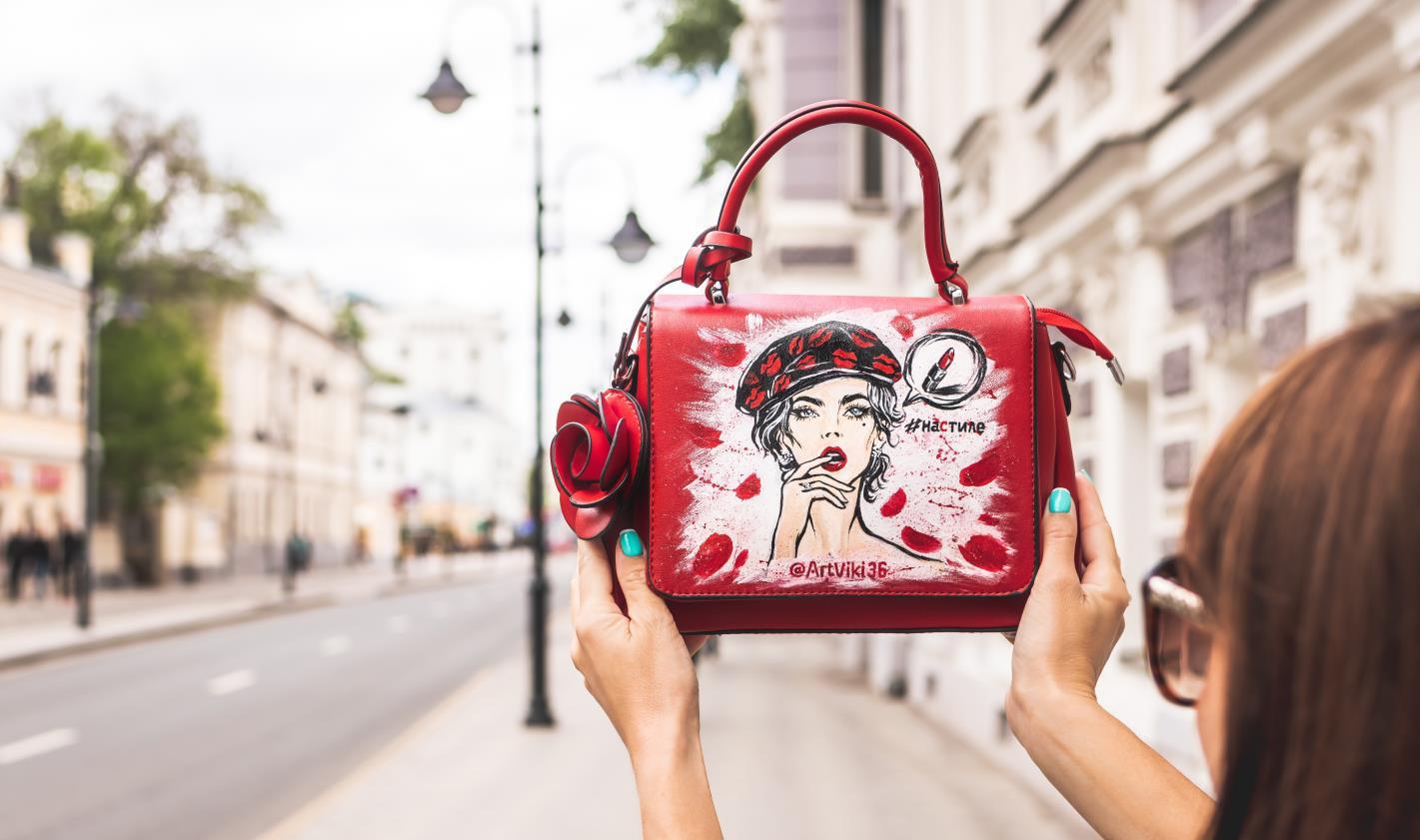 Best Websites to Buy Discount Designer Bags