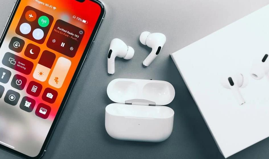 Cute AirPods Pro Cases