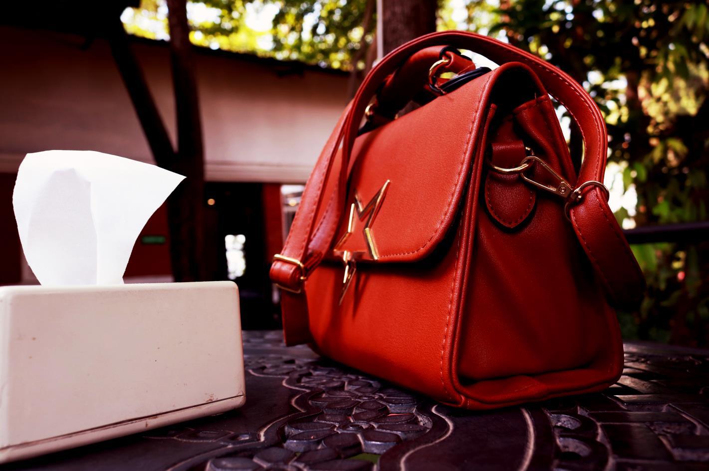 Discount Designer Bags