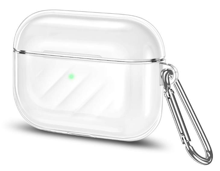 ESR Air Ripple Clear Carrying Case