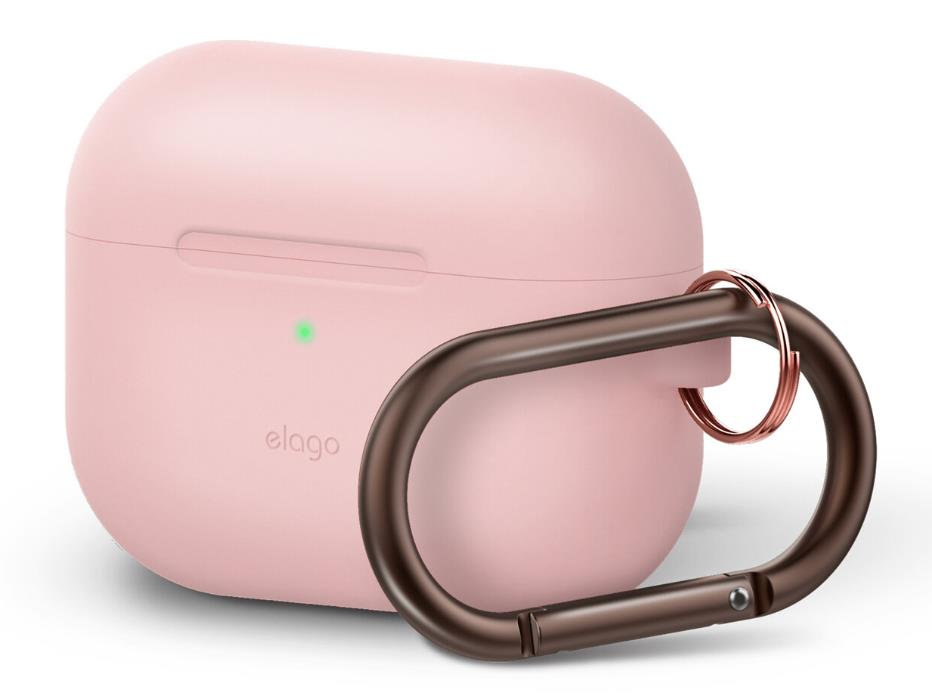 Elago Hang Airpods Pro Case Cover