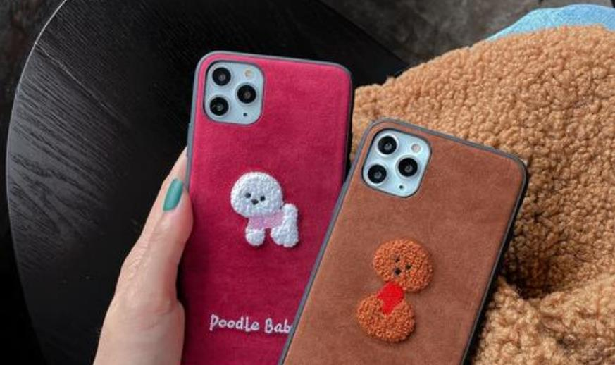 iPhone 11 pro cases for girl