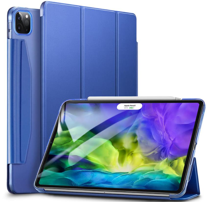 ESR Smart Case for iPad Pro 11 2020