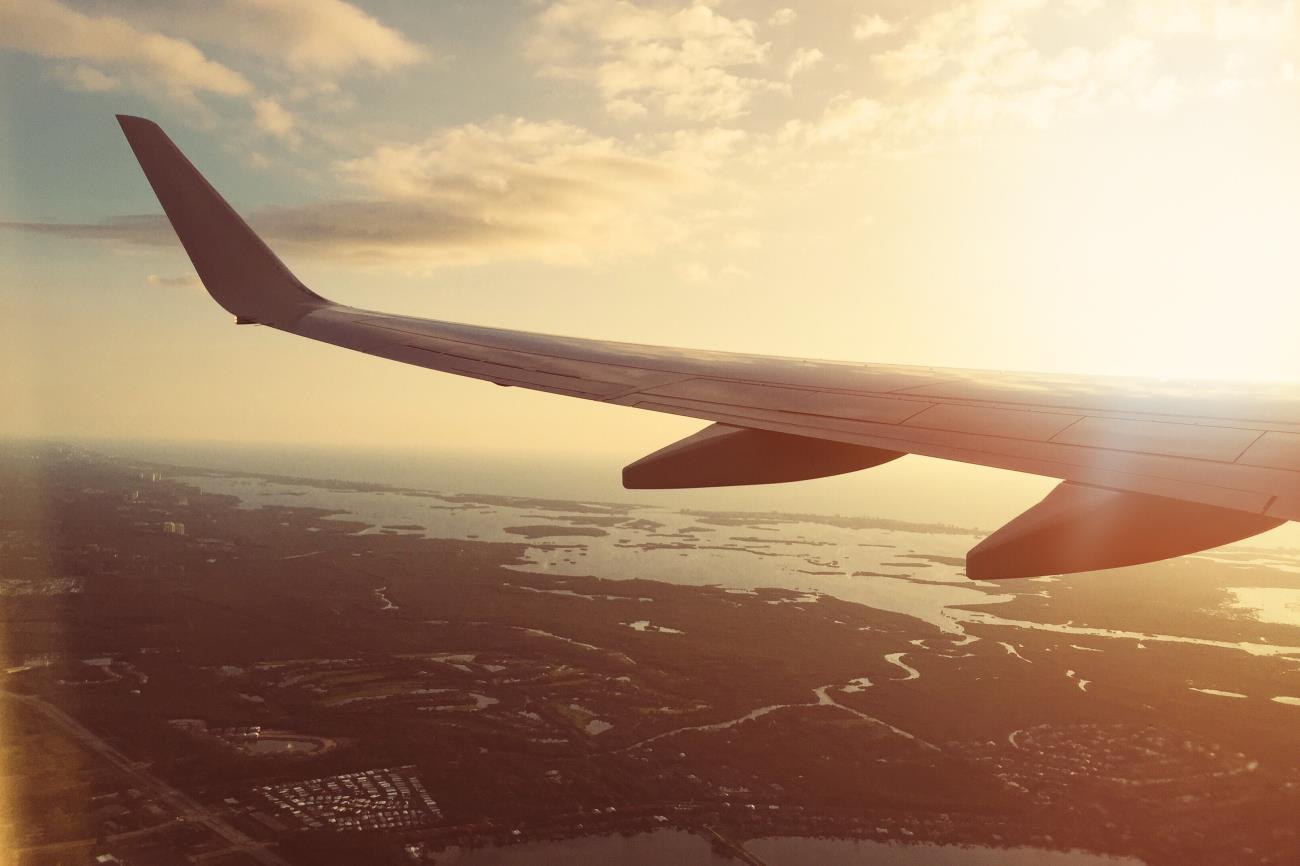 Websites for Cheap Flight Tickets