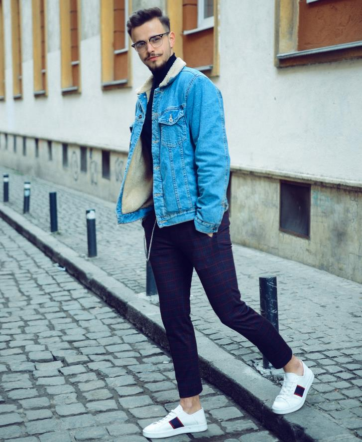 personal style ideas
