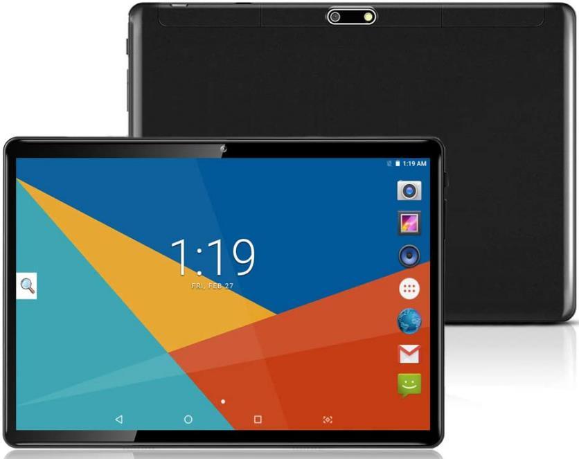 MaiTai Android Tablet