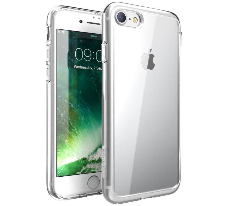 i-Blason iPhone SE 2020 Case