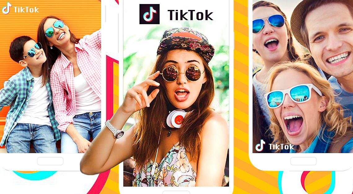 top 10 famous Tik Tok stars