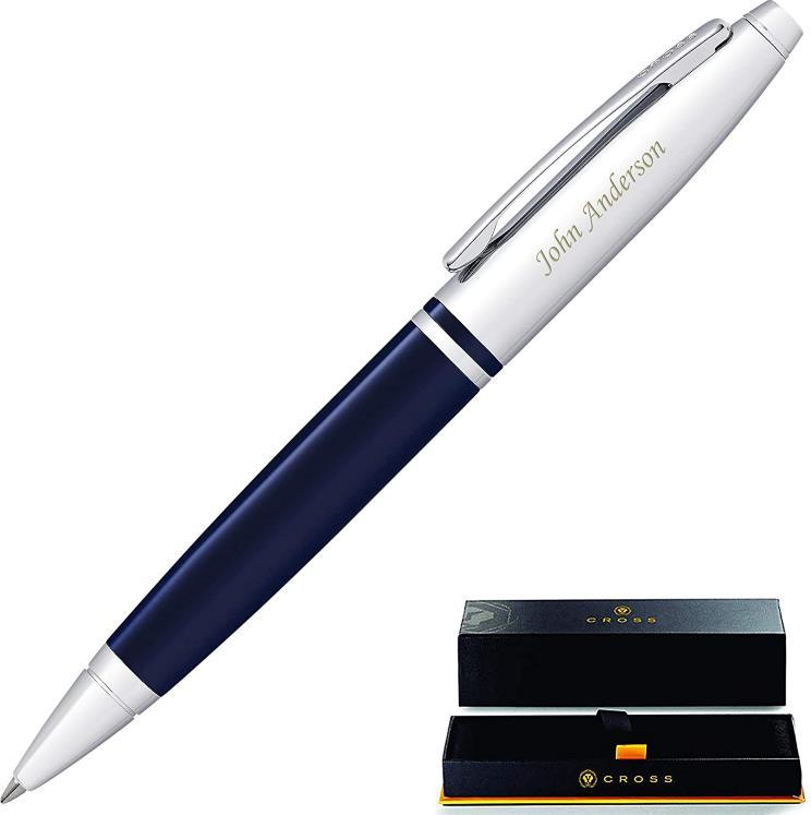 Personalized Cross Pen