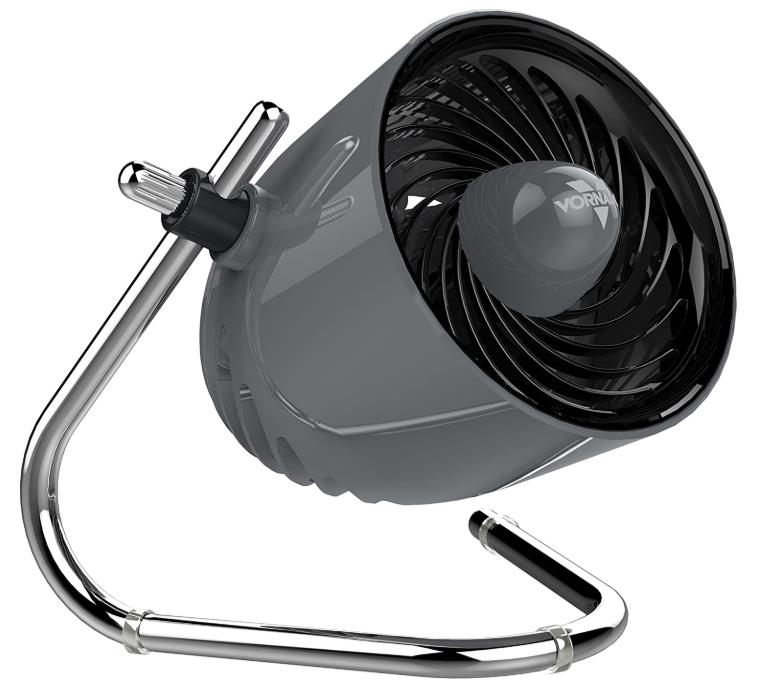 Personal Air Circulator Fan